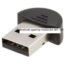 Bluetooth USB адаптер ABT-105