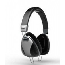 Навушники HAVIT  HV-H90D, black/grey