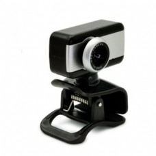 IT/cam HAVIT HV-N5082, 0.3mp. with mic