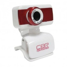 IT/cam CBR CW 832M Red