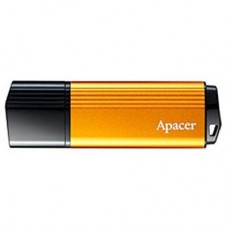 USB 2.0 Apacer AH330 16Gb fiery orange