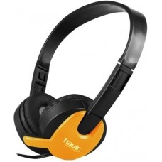 Навушники HAVIT  HV-H607D, orange
