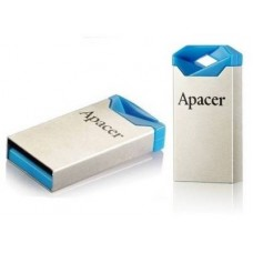 USB 2.0 Apacer AH111 4Gb Blue