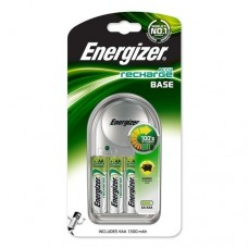 Зар.устр.Energizer BASE Charger