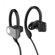Навушники HAVIT  HV-H926BT bluetooth silver/black