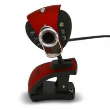 IT/cam HAVIT HVS-V635, 0.3mp. with mic